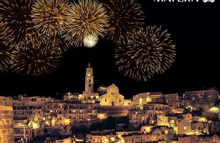 Capodanno a Matera e Alberobello