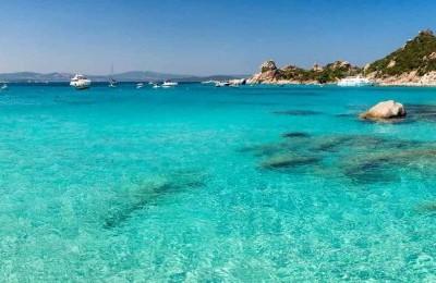 Tour Sardegna del Nord